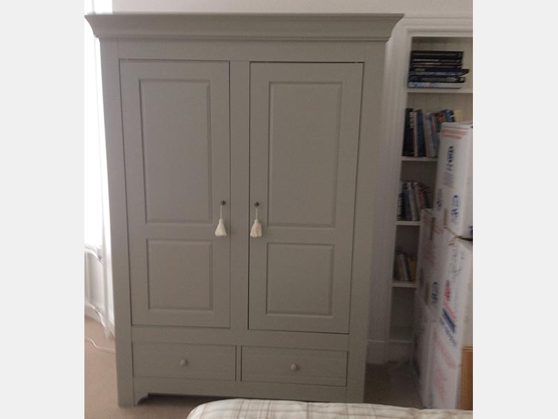 1double-wardrobe-hardwick-white