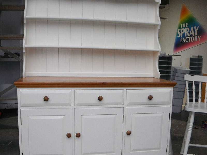 pine-dresser-to-cream-with-contrasting-top