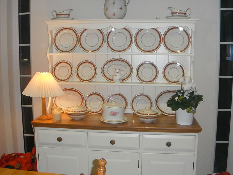 refurbished-welsh-dresser