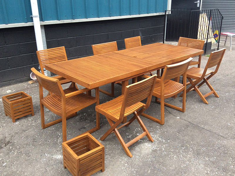 83refurbished-garden-set-stain